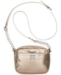 kenneth cole dover leather cross body bag - Google Search
