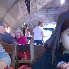 """Candid 