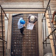 New rules spark sharp rise in health and safety fines Building Exterior, Building A House, Other Space, Group Of Companies, Heating And Air Conditioning, Working Class, Health And Safety, New Construction, Commercial