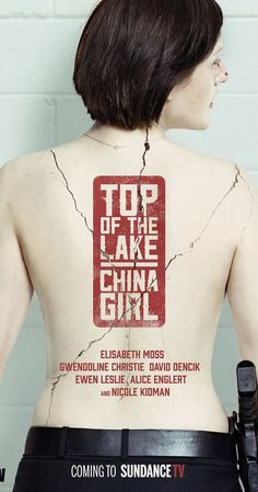 Elisabeth moss top of the lake season For elisabeth moss mad men who plays detective robin. Top of the lake, season jane campion, elisabeth moss, holly hunter. Elisabeth Moss, Nicole Kidman, David Dencik, David Wenham, Free Full Episodes, Tv Series 2013, Episode Online, Episode 5, China Girl