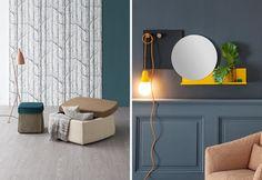 I nuovi mobili multiuso, trasformabili e multifunzione di Bonaldo - Elle Decor…