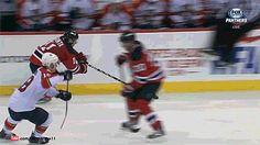 I can't wait for hockey season