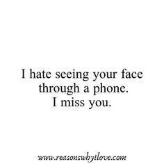 16 Long Distance Relationship Quotes - Relationship Funny - 16 Long Distance Relationship Quotes Reasons Why I Love The post 16 Long Distance Relationship Quotes appeared first on Gag Dad. Love My Wife Quotes, Bff Quotes, Husband Quotes, Wisdom Quotes, Advice Quotes, Breakup Quotes For Guys, Crush Quotes, Long Distance Friendship Quotes, Fake Friendship Quotes