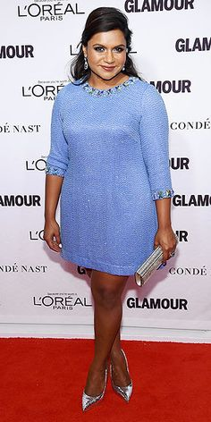 774b4bc21a4 61 Best Mindy Project Fashion images