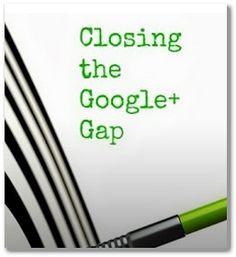 Smart Google+ Strategies to Grow Online Community