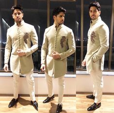 Pin by hardik chavda on indian groom indian men fashion, men Mens Indian Wear, Mens Ethnic Wear, Indian Groom Wear, Indian Men Fashion, Indian Man, Mens Fashion Suits, Mens Suits, Suits Women, Women's Fashion