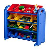 Jolly Kidz Toys Versatile Playpen Lovely Luster Playpens & Play Yards Baby Gear