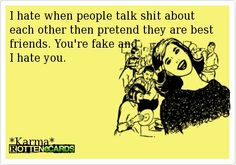 fake people ecards - Google Search