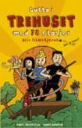 Få boktips til unger ut fra hva de liker