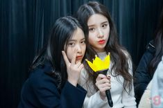 for shin ryujin ♡ Cosmic Girl, Korean Princess, Lee Hi, Girl Inspiration, K Idol, Ulzzang Girl, Your Girl, Kpop Girls, Korean Girl
