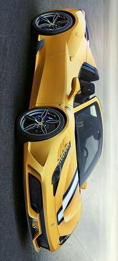 Ferrari 458 Speciale A $580,000 by Levon