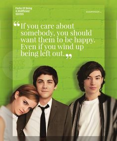 25 'Perks Of Being A Wallflower' Quotes For Your Inner Teenager Trying To Make Sense Of Life Sense Of Life, Make Sense, Movie Quotes, Book Quotes, Literature Quotes, Reading Quotes, Time Quotes, Writing Quotes, Lyric Quotes