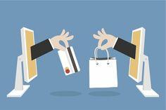 12 ebooks gratuitos sobre comercio electrónico http://www.creativosonline.org/blog/12-ebooks-gratuitos-sobre-comercio-electronico.html?utm_content=buffer6dc73&utm_medium=social&utm_source=pinterest.com&utm_campaign=buffer by http://www.zirigoza.eu?utm_content=buffer2d4ed&utm_medium=social&utm_source=pinterest.com&utm_campaign=buffer