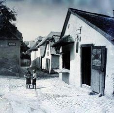 Taban, Kereszt tér 1910 Budapest, Tao, Outdoor, Outdoors, Outdoor Games, The Great Outdoors