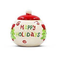 Christmas 2015! #Decorations #Xmas2015 #HomeDecor #shopping #Christmasgiftideas #Christmas #gift #ideas