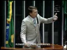 Bolsonaro Desmoraliza Presidente da OAB-RJ (Wadih Damous)