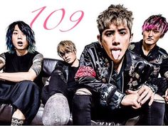 10月9日 ONE OK ROCK DAY!! * #oneokrock #toru #taka #tomoya #ryota #oneokrockday #何かサプライズないかな? #おやすみなさい