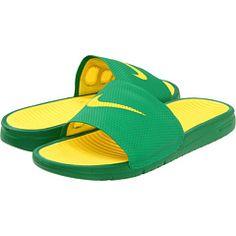 2a896edd7705 NIKE BENASSI SOLARSOFT SLIDE Nike Slides