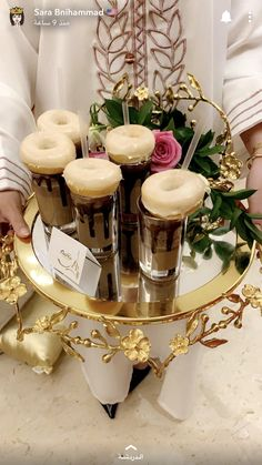 Eid Chocolates, Ramadan Decorations, Table Decorations, Homer Decor, Kitchen World, Cook Up A Storm, Brunch Party, Catering Food, Food Displays