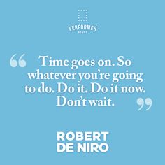 Theatre Quotes, Monologues, Sheet Music, Encouragement, Tips, Robert De Niro, Theater Quotes, Music Sheets, Film Quotes