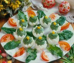 Sushi, Japanese, Ethnic Recipes, Food, Japanese Language, Meals