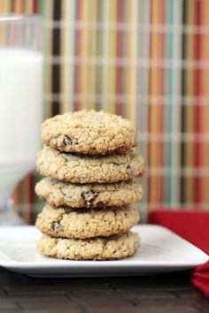 Neiman Marcus chocolate chip cookie recipes