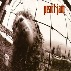 Pearl Jam - Vs. I have 2 cassette tapes of this. One is labeled 'Vs' - the other is labeled 'Five Against One' kymwasilla