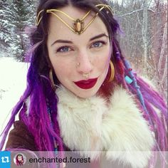 #Repost @enchanted.forest with @repostapp.