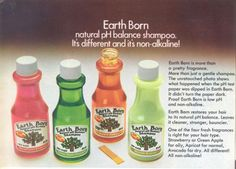 10 Wacky Grooming Products from the 1970s | Mental Floss