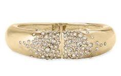 Resultado de imagen para alexis bittar jewelry