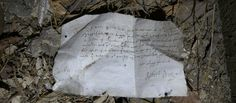 Transcription: Mr Milby, I pray p[ro]vide to be sent too morrow in the Cart some Greenfish, The Lights from my Lady Cranfeild[es] Cham[ber] 2 dozen of Pewter spoon[es]: one greate fireshovell for the nursery; and the o[t]hers which were sent to be exchanged for some of a better fashion, a new frying pan together with a note of the prises of such Commoditie for the rest. Octobre 1633 Copthall Your loving friend Robert Draper       Read more about it here…