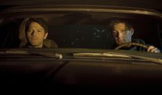 'Supernatural' Episode 7.17 Photos: Misha Collins Returns