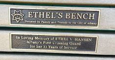 donated by plaque - Google Search Big Big, In Loving Memory, Memories, Google Search, Table, Souvenirs, In Remembrance, Mesas, Desk