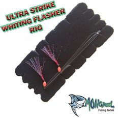Ultra+Stirke+Whiting+Rig, $6.95
