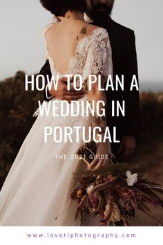 wedding photography Destination Wedding, Wedding Venues, Wedding Planning, Engagement Session, Wedding Cakes, Portugal, Wedding Decorations, Wedding Photography, Europe