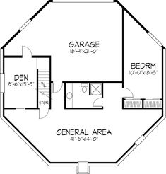 Octagon house plans home vintage blueprint design custom building octagon house plans home vintage blueprint design custom building book octagonal malvernweather Gallery