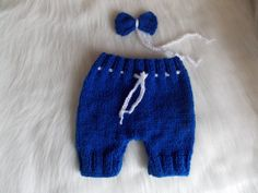 Newborn Baby Short PantsNewborn Pant SetKnit by MikyNewbornProps Photo Props, Baby Photos, Sweatpants, Trending Outfits, Children, Handmade Gifts, Etsy, Shopping, Vintage