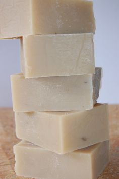 Sandalwood Shampoo Soap Bar Vegan Shampoo Bar by CheshireFields, $4.90