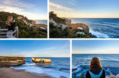 Sometimes it's easy to forget that Melbourne is a mere hour or two from some of Victoria's most jaw-droppingly beautiful nature spots.
