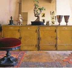 WOI French Interiors, World Of Interiors, I Love The World, French Style, Composition, Projects To Try, Sweet Home, Loft, Rooms