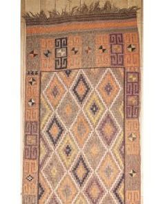 This beautiful Handmade Knotted Runner rug is approximately New Contemporary area rug from our large collection of handmade area rugs with Persian style from Afghanistan with Wool pile. Rug Runners, Contemporary Area Rugs, Persian Rug, Antiques, Afghanistan, Handmade, Wool, Home Decor, Collection