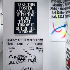 Draw Down Books (PLOT, an exhibition of work by 18 graphic...)