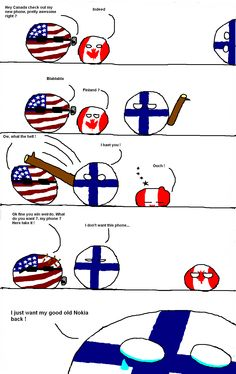 Finland's Passion!  - funny pictures #funnypictures
