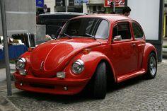 vw beetle classic - Google Search
