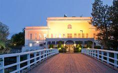 Kulosaaren Casino, Helsinki