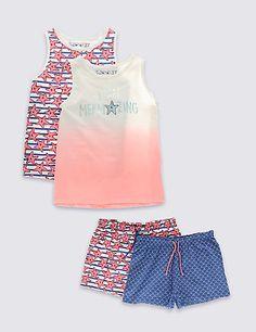 http://www.marksandspencer.com/l/kids/all-girls/pyjamas-and-dressing-gowns