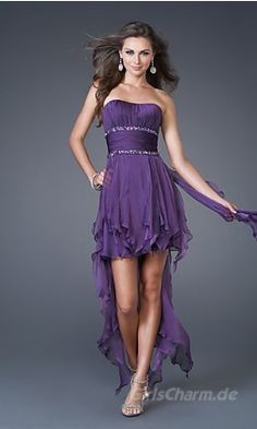 homecoming dress  homecoming dress  homecoming dress