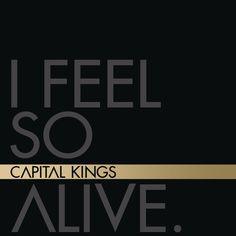 Capital-Kings-I-Feel-So-Alive