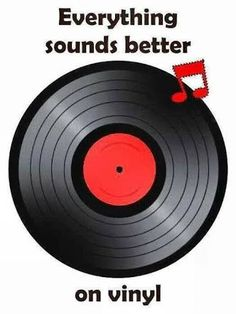 Louis record store offers new and used LP records, CD, Cassettes and more. Shop online or in our Saint Louis record store. Home Music, Dj Music, Music Stuff, Music Is Life, Techno Music, Vinyl Quotes, Music Quotes, Dj Quotes, Quotable Quotes