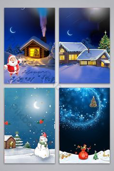 Merry Christmas creative festival background#pikbest#backgrounds Holiday Background Images, Christmas Background, Christmas Balls, Christmas Holidays, Xmas, Merry Christmas Poster, Festival Background, Background Templates, Sign Design